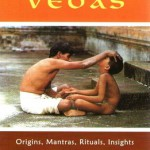 Frits Staal - Discovering the Vedas (Uitgever Penguin Books India, 2008)
