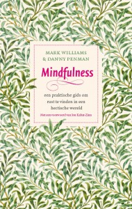 Williams & Penman - Mindfulness werkboek